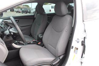 2014 Hyundai Elantra SE Hollywood, Florida 27