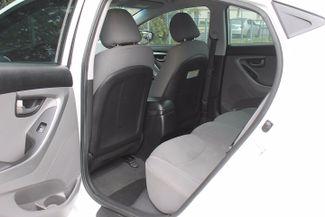 2014 Hyundai Elantra SE Hollywood, Florida 28