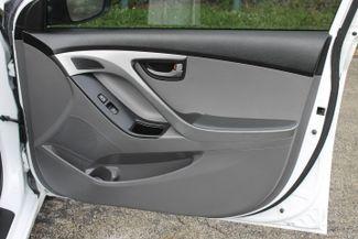 2014 Hyundai Elantra SE Hollywood, Florida 52
