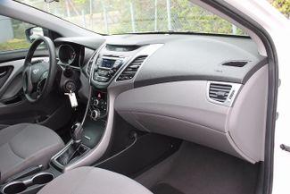 2014 Hyundai Elantra SE Hollywood, Florida 24