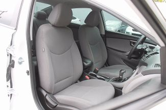 2014 Hyundai Elantra SE Hollywood, Florida 29