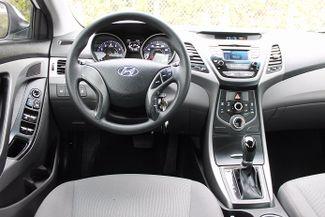 2014 Hyundai Elantra SE Hollywood, Florida 19