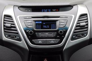 2014 Hyundai Elantra SE Hollywood, Florida 20