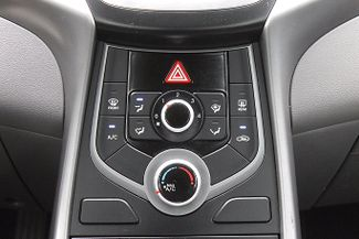 2014 Hyundai Elantra SE Hollywood, Florida 21