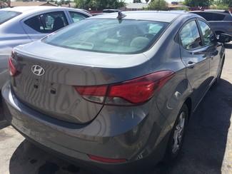 2014 Hyundai Elantra SE AUTOWORLD (702) 452-8488 Las Vegas, Nevada 2