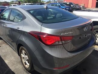 2014 Hyundai Elantra SE AUTOWORLD (702) 452-8488 Las Vegas, Nevada 3