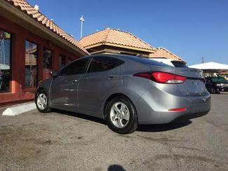 2014 Hyundai Elantra SE AUTOWORLD (702) 452-8488 Las Vegas, Nevada 1