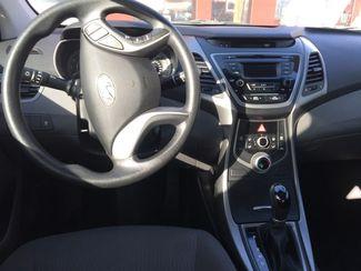 2014 Hyundai Elantra SE AUTOWORLD (702) 452-8488 Las Vegas, Nevada 5