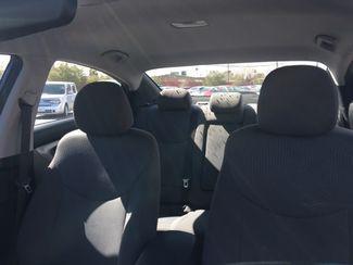 2014 Hyundai Elantra SE AUTOWORLD (702) 452-8488 Las Vegas, Nevada 6