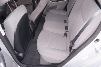 2014 Hyundai Elantra SE CAMERA Loganville, Georgia 8