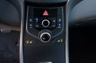 2014 Hyundai Elantra SE CAMERA Loganville, Georgia 14