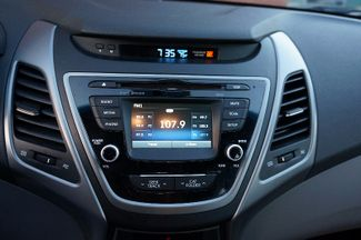 2014 Hyundai Elantra SE CAMERA Loganville, Georgia 15