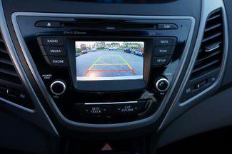 2014 Hyundai Elantra SE CAMERA Loganville, Georgia 16