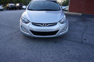 2014 Hyundai Elantra SE CAMERA Loganville, Georgia 5