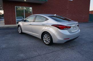2014 Hyundai Elantra SE CAMERA Loganville, Georgia
