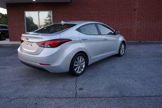 2014 Hyundai Elantra SE CAMERA Loganville, Georgia 6