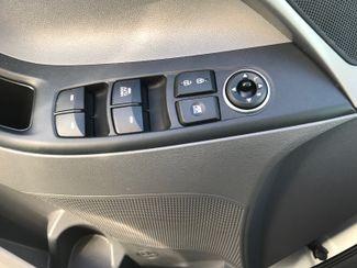 2014 Hyundai Elantra SE Nephi, Utah 7