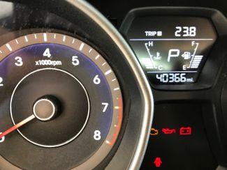 2014 Hyundai Elantra SE Nephi, Utah 6