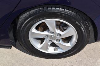 2014 Hyundai Elantra SE Ogden, UT 9