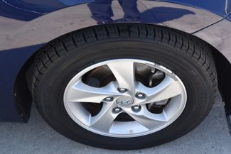 2014 Hyundai Elantra SE Ogden, UT 11