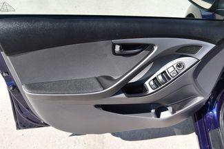 2014 Hyundai Elantra SE Ogden, UT 15