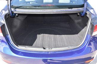 2014 Hyundai Elantra SE Ogden, UT 21