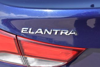 2014 Hyundai Elantra SE Ogden, UT 31