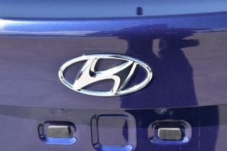 2014 Hyundai Elantra SE Ogden, UT 32