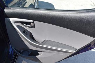 2014 Hyundai Elantra SE Ogden, UT 23