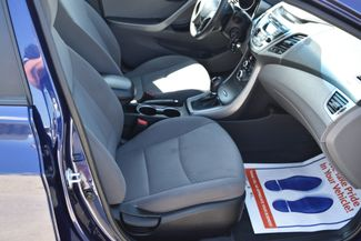 2014 Hyundai Elantra SE Ogden, UT 24