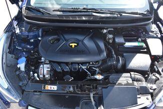 2014 Hyundai Elantra SE Ogden, UT 29