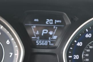 2014 Hyundai Elantra SE Ogden, UT 12