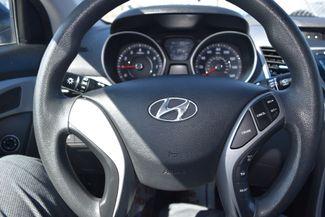 2014 Hyundai Elantra SE Ogden, UT 14