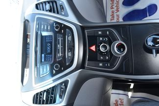 2014 Hyundai Elantra SE Ogden, UT 19