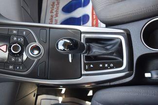 2014 Hyundai Elantra SE Ogden, UT 20