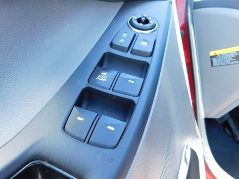 2014 Hyundai Elantra SE | Santa Ana, California | Santa Ana Auto Center in Santa Ana, California