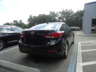 2014 Hyundai Elantra SE SEFFNER, Florida 10