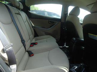 2014 Hyundai Elantra SE SEFFNER, Florida 16
