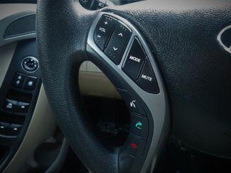 2014 Hyundai Elantra SE SEFFNER, Florida 20