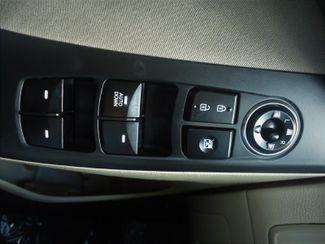 2014 Hyundai Elantra SE SEFFNER, Florida 24