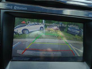 2014 Hyundai Elantra SE SEFFNER, Florida 27