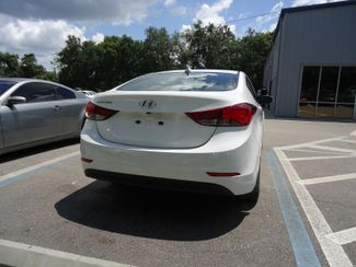2014 Hyundai Elantra SE VE. CAMERA. ALLOY. HTD SEATS SEFFNER, Florida 11