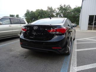 2014 Hyundai Elantra SE VE. CAMERA. HTD SEATS. ALLOY SEFFNER, Florida 10