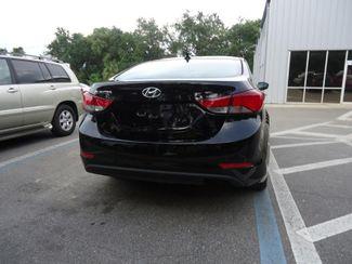 2014 Hyundai Elantra SE VE. CAMERA. HTD SEATS. ALLOY SEFFNER, Florida 11