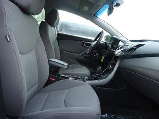 2014 Hyundai Elantra SE VE. CAMERA. HTD SEATS. ALLOY SEFFNER, Florida 14
