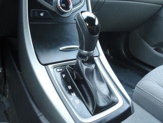 2014 Hyundai Elantra SE VE. CAMERA. HTD SEATS. ALLOY SEFFNER, Florida 19