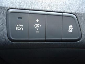 2014 Hyundai Elantra SE VE. CAMERA. HTD SEATS. ALLOY SEFFNER, Florida 22