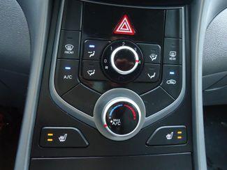 2014 Hyundai Elantra SE VE. CAMERA. HTD SEATS. ALLOY SEFFNER, Florida 23