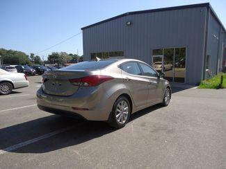 2014 Hyundai Elantra SE SEFFNER, Florida 13