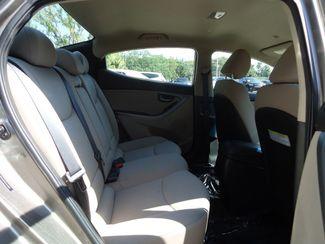 2014 Hyundai Elantra SE SEFFNER, Florida 18